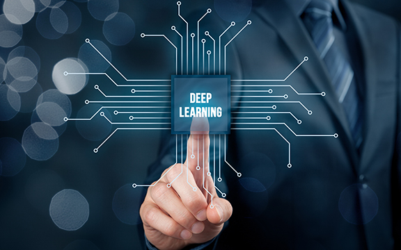 Deep Learning DL01