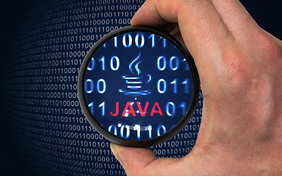Java Development SE JD01